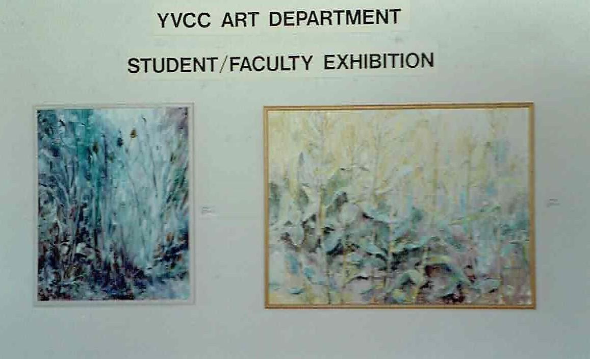 Dova 1995 Larson Gallery